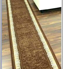Hall runners extra long Nepinetwork Hall Runner Rug Hall Runner Rugs Hallway Rug Runners Extra Long Runner Rugs For Hallway Rug Hall Runner Rug Hall Carpet Runners Extra Long Toyekinfo Hall Runner Rug Hall Runners Extra Long Hall Runner Rugs Extra Long