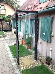 showers outdoor shower diy outside shower outdoor shower enclosure ideas diy