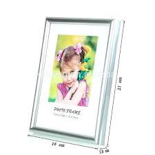 8x10 wall frames genuine bulk picture frames wall picture frames bulk 8x10 wall collage frames