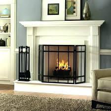 fireplace mesh fireplace screens home depot fireplace screens home depot nice fireplaces for fireplace mesh curtain