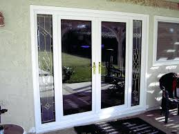 awesome storm door glass insert storm door replacement glass changing storm door from screen to glass