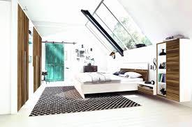 Grau Wohnzimmer Inspirierend Neu Wohnzimmer Ideen Farbe Grau