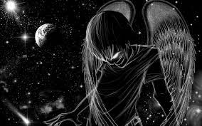 19+ Dark Anime 3d Wallpaper - Sachi ...