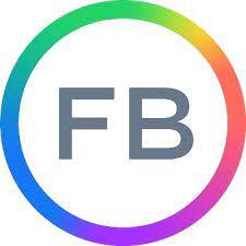 Facebook (@Facebook) | Twitter