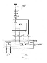 reading wire diagrams wiring diagram and schematic design how to a wire diagram
