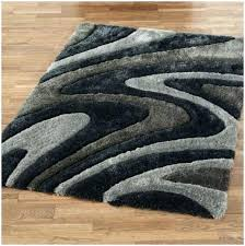 8x10 rugs under 100 dollar. 8x10 Area Rugs Under 100 Lovely On Bedroom In 8 X Move To Sunny 3 Dollar I