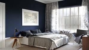 royal blue and white bedroom cool royal dark blue white painting bedroom wall paint ideas royal