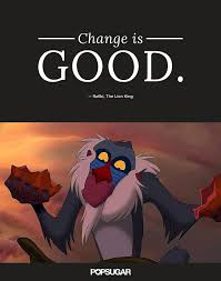 Lion King Love Quotes Beauteous Wonderful These 48 Disney Quotes Are So Perfect They Ll Make You Cry