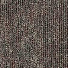 mercial Carpet Tile $1 50sf materials lifetime wear warranty