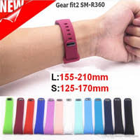 <b>Samsung Gear</b> S Watches Online