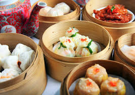 Chinatown Restaurants AustinAustin Premier Chinese And Sushi - China kitchen austin tx