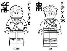 Lego Movie Coloring Pages To Print Movie Printable Coloring Pages