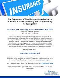 Insurance and risk management insurance and risk management creates and administers mitigation policies and programs to address risk exposures to the university and its affiliated organizations through hazard identification, risk assessment and procurement of proper insurance coverages. Risk Management And Insurance Department At Georgia State University Posts Facebook