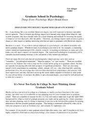 how to write college admissions essays a letter high school  essay private high school admission sample application tips intended for psycho high school application essay essay