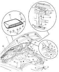 55276321ab genuine mopar support hood latch rh moparpartsgiant dodge ram front end diagram dodge ram wiring diagram