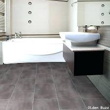 retile bathroom l out tile before floor cost to credit to