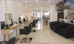 Grossiste Salon Coiffure Paris 10 130181 Salon Esthetique
