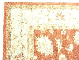 zara synthetic sisal rug natural fiber outdoor rugs luxury area