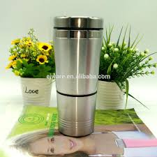 Design Your Own Thermos Mug Stainless Steel Double Wall With Compartment Design Your Own 16oz Coffee Thermos Autoseal Travel Mug Buy 16oz Coffee Thermos Travel Mug Autoseal