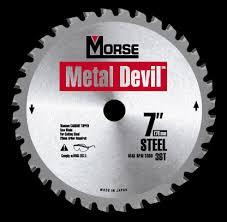 metal bandsaw blades. carbide tipped metal cutting circular saw blades bandsaw e