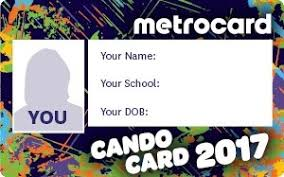Cando Cards By Ecardz Loyalty And Ask Printing Cards Card Id rwYFrq4