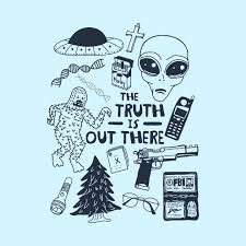 x files coloring book and 1 x files colouring book
