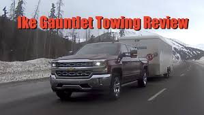 2018 chevrolet 1500 towing capacity.  capacity 2017 chevy silverado 1500 pickup truck 62l v8 towing extreme review ike  gauntlet throughout 2018 chevrolet capacity g