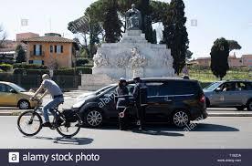 Foto Carlo Lannutti/LaPresse 24-03 - 2019 Roma, Italia ...