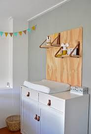 Frisse Babykamer Droomkamertje