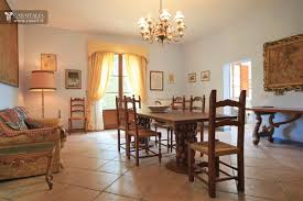 Panca Per Sala Da Pranzo : Tavolo da pranzo con panca cucina e in legno