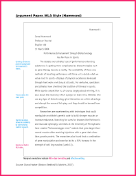 Resume Format For Abroad Unique Essay Diagram Sample Outline Mla