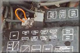 88 toyota 22re engine diagram 1985 toyota pickup engine diagram 1985 toyota pickup fuse box location at 1985 Toyota Pickup Fuse Box Location