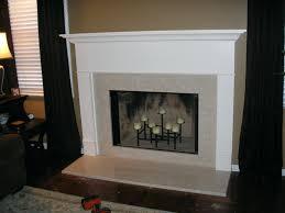 prefab wood fireplace mantels mantel kits superior doors