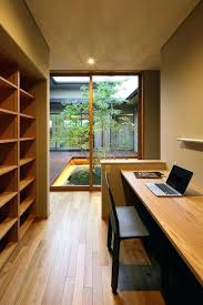 japanese office design. Home Office Design Designs Sewing Room Ideas Modern Sophisticated Japanese