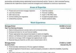 Real Estate Financial Statement Template Real Estate Financial ...
