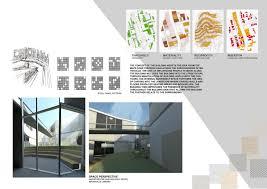 architecture design concept. Architecture Design Concept Examples Interior
