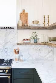 Kitchen Shelf 17 Best Ideas About Kitchen Shelves On Pinterest Open Kitchen