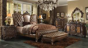 traditional bedroom furniture. Contemporary Bedroom Hillary 0jpg And Traditional Bedroom Furniture