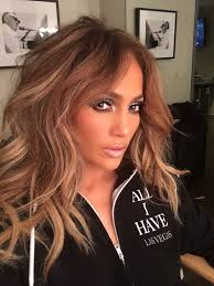 Jennifer Lopez New Hair Style jennifer lopez billboard music awards billboard music and music 6846 by stevesalt.us