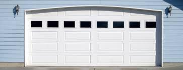 garage door tune upGARAGE DOOR TUNE UP AND MAINTENANCE SERVICES  El Cajon Garage Doors