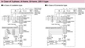 servo alarm diagram simple wiring diagram servo alarm diagram wiring diagram crow t robot diagram minas a6 family wiring connection panasonic