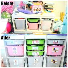 toy organization ideas for small spaces toy storage solutions for small bedrooms toy organization ideas for toy organization ideas for small spaces