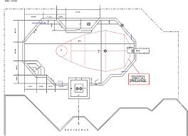 Sample Pool Plans