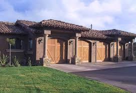 garage doors san diegoSan Diego Modern Garage Doors Steel Wood and Glass Garage Doors