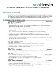 Ceo Resume Sample Awesome Creative Director Resume Free Samples Blue