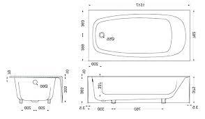 dimensions of a bathtub dimensions of a bathtub size of bathtub bathtubs idea standard tub dimensions