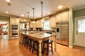 Custom Kitchen Cabinets Charlotte Nc New Kitchen Cabinets Charlotte Nc Discount Kitchen Cabinets The