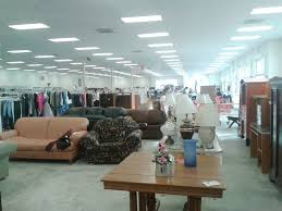 Furniture Stores In Hemet Ca Salvation Army Family Store 11