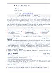 management consulting resume getessay biz management consultant pictures in management consulting