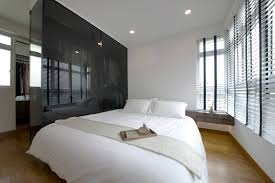 Main Bedroom Design Master Bedroom View With Walk In Wardrobe For The Roof Above My